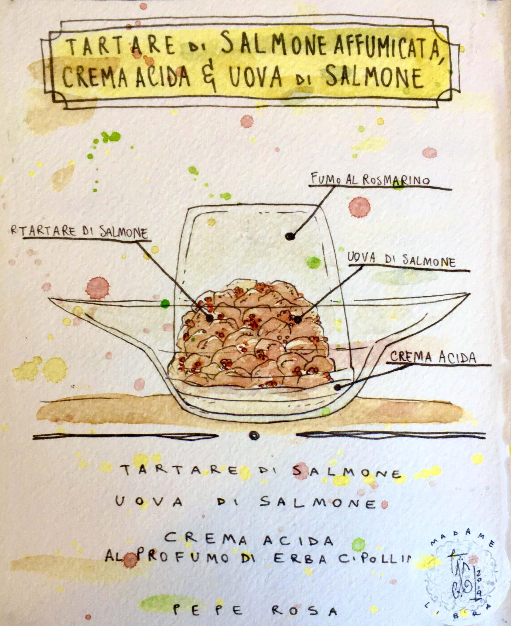a Pié de Ma WINE BAR RISTORANTE - Riomaggiore Cinque Terre